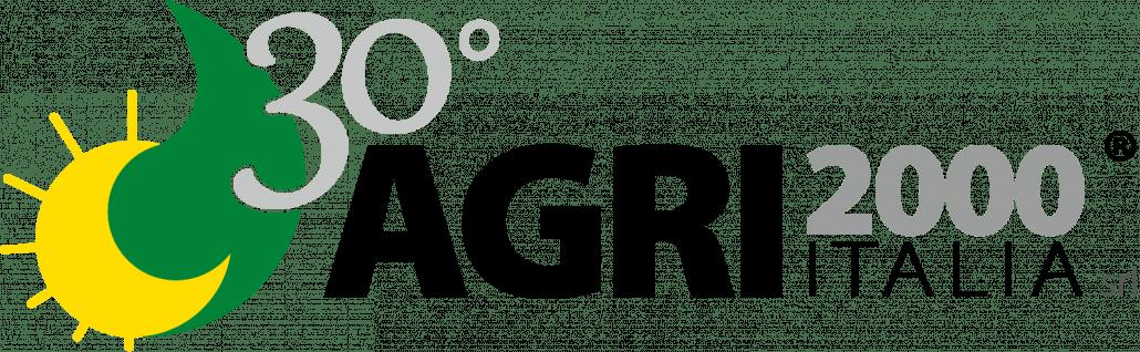 Agri 2000 Italia
